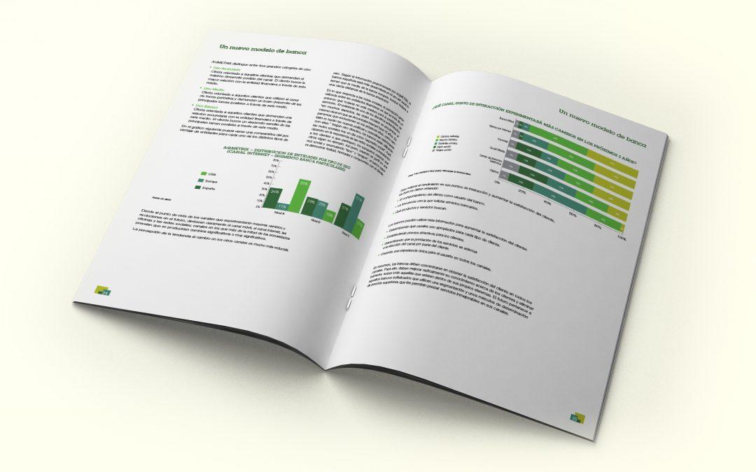 Informe Banca IBM