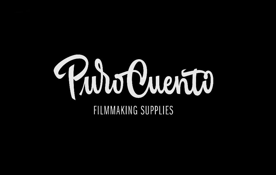 PuroCuento