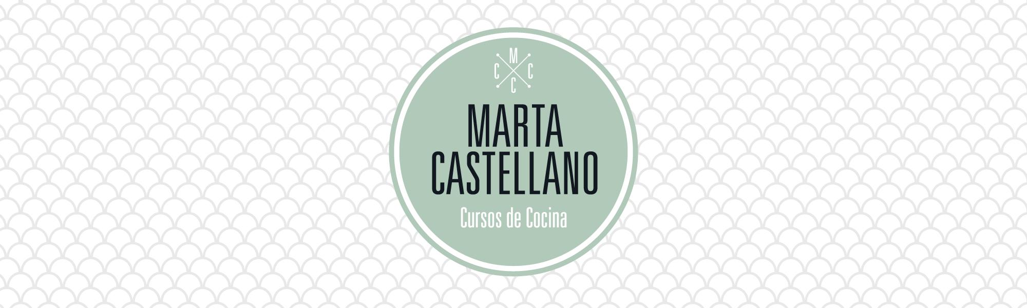 lagalga · Marta Castellano