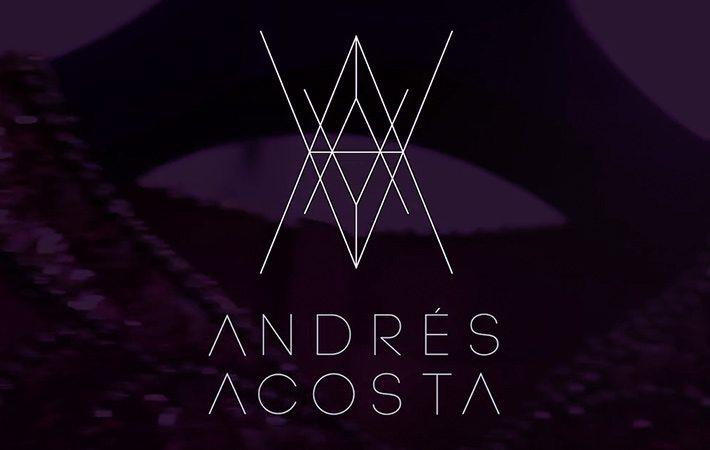 Andrés Acosta