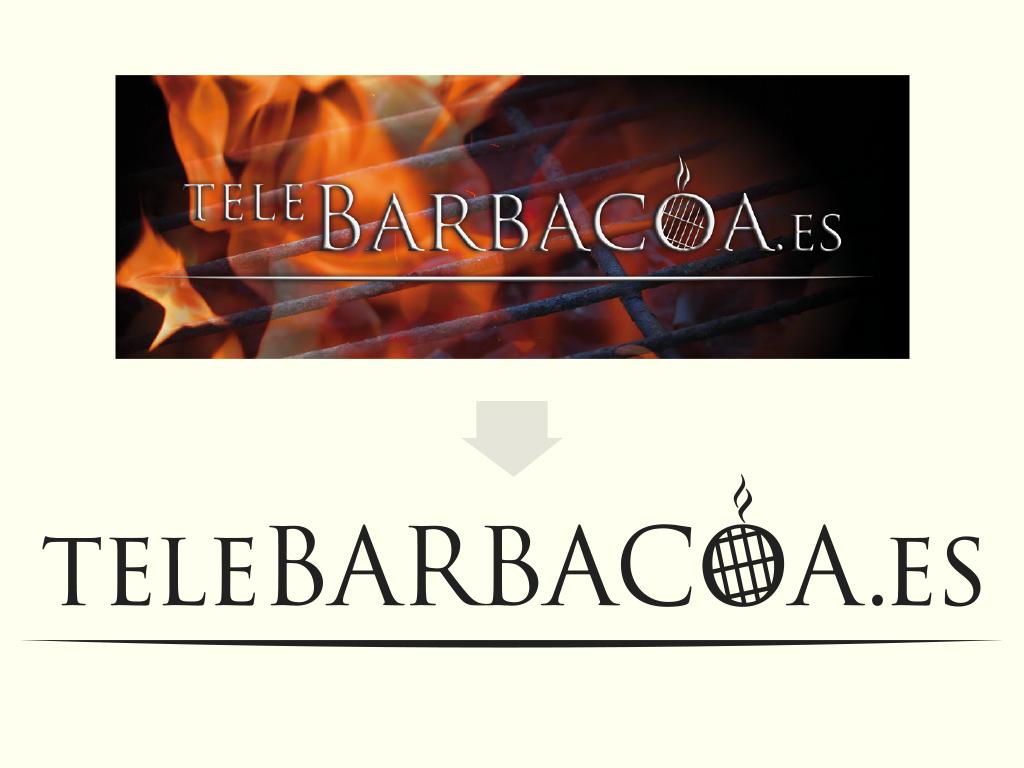 Telebarbacoa - Lagalga