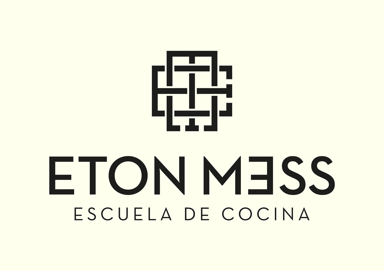 Eton Mess - Lagalga