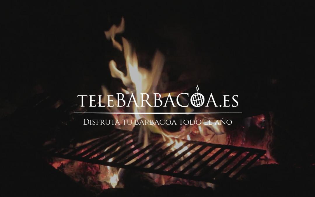 Telebarbacoa